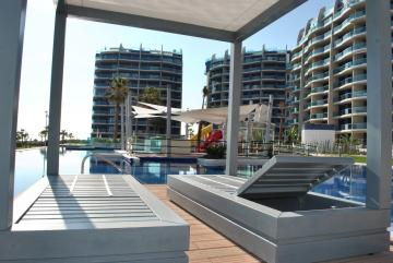 Apartment in Sea Senses Punta Prima 2 Nº 24B on España Casas